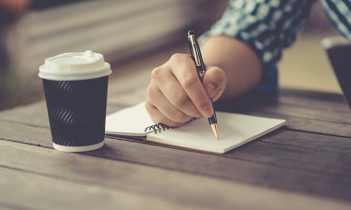 7 façons dont un rédacteur SEO collaboratif profite aux concepteurs Web