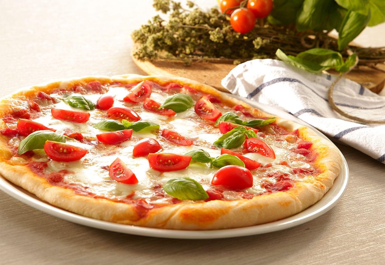 12 conseils de rentabilité de pizzeria pour 2020