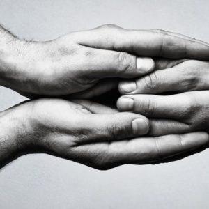 5 conseils pour aborder le partenaire en matière de conseil aux couples
