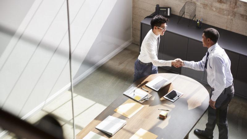 Préoccupations juridiques importantes pour une start-up