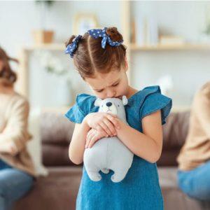 Nouveau au divorce – Questions sur les coûts qui doivent être répondues le plus rapidement possible –