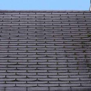 Avez-vous besoin d'une nouvelle toiture à Saint Quentin-Fallavier et le Rhône ? Lisez ces signes d'avertissement chez Inovtoit.