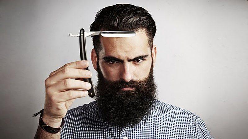 Votre meilleure coupe en fonction de la forme du visage