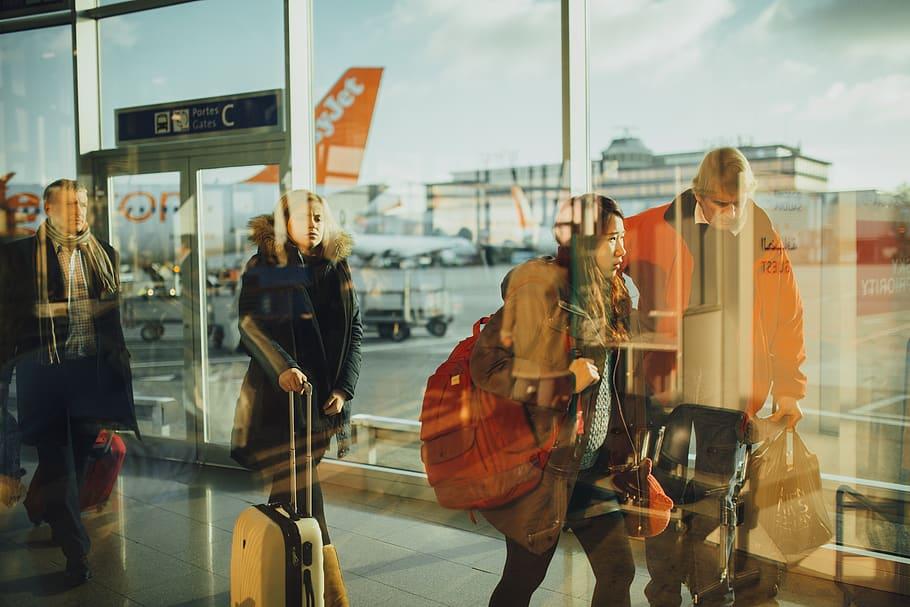 Où acheter des billets d'avion bon marché ?
