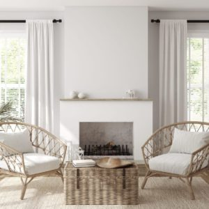 Cinq raisons d'acheter des meubles vintage à Lyon