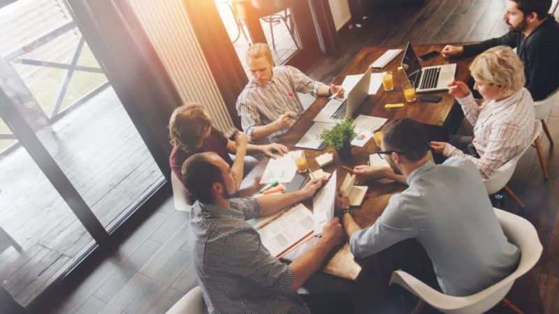 8 éléments essentiels à l'élaboration d'un plan de marketing en ligne réussi